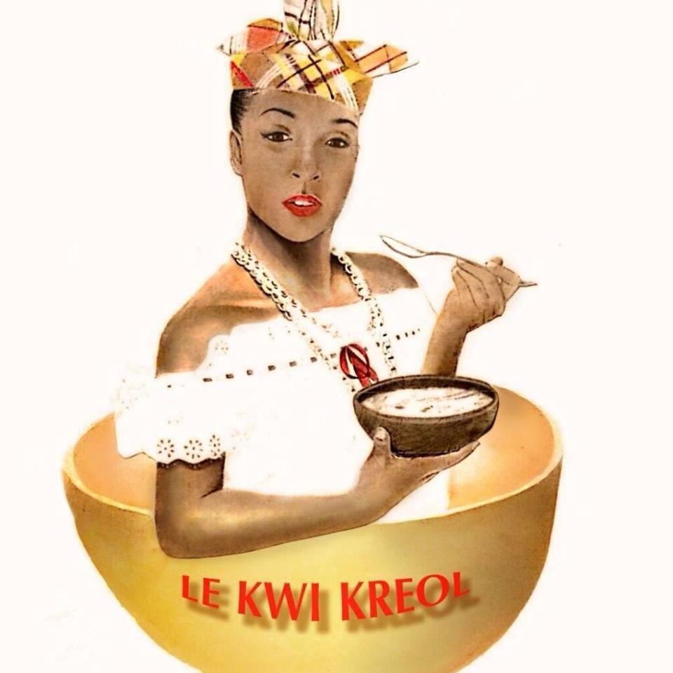 Restaurant Antillais Le Kwi Kréol