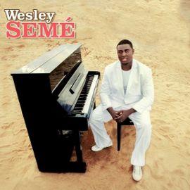 Photo wesley